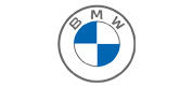 Öztorun Oto   BMW